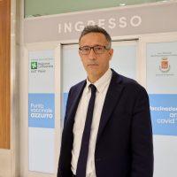 Marco Paternoster nominato Direttore Generale di ASST Pavia