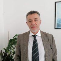 Federico Contedini nuovo direttore della Chirurgia Plastica dell'AOU di Ferrara
