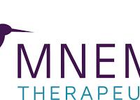 Mnemo Therapeutics annuncia un finanziamento di Serie A da 75 milioni di euro