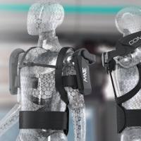 IUVO e COMAU collaborano con l'Università di Heidelberg per studiare nuove applicazioni robotiche in ambito industriale