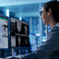 Philips e Akumin collaborano per migliorare le prestazioni e la qualità della radiologia e reinventare gli ecosistemi delle reti radiologiche