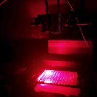 L'utilizzo dei suoni per identificare con maggiore precisione le cellule tumorali