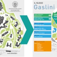 Gaslini di Genova: presentato il Piano Strategico 2021 – 2025
