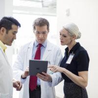 Philips presenta le ultime soluzioni informatiche integrate alla conferenza virtuale HIMSS & Health 2.0 European Health Conference 2021