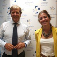 Fondazione Giglio di Cefalù: in rete il nuovo cup per prenotare e pagare online