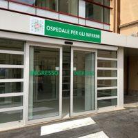 Isacco Montroni nominato Responsabile dell'U.O. Chirurgia Generale dell'Ospedale di Faenza