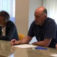 Direzione Generale di Ausl Romagna: annunciate le nomine di due nuovi direttori