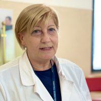 Villaggio Amico: si insedia il nuovo direttore sanitario