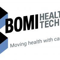 Bomi Group: cresce la divisione Bomi Health Tech