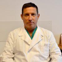 Giuseppe Minniti nominato direttore della cardiochirurgia dell'ospedale Ca' Foncello di Treviso