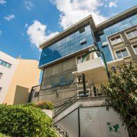 Nuovo CDA per l'Ospedale Koelliker di Torino