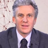 ASST Monza: Giovanni Marchetto è il nuovo direttore della Cardiochirurgia