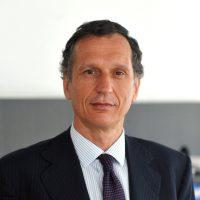 Affidea acquisisce il Centro Radiologico Lodigiano