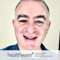 Healthware Group annuncia la nomina di Giovanni Loria nel ruolo di Chief Financial Officer