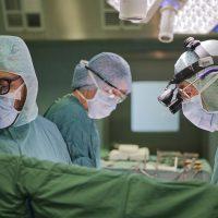 Complesso intervento di cardiochirurgia concluso con successo grazie alla sinergia tra ICLAS e Gaslini
