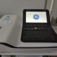 Nuove attrezzature per la pediatria e la neonatologia dell'ospedale di Pinerolo