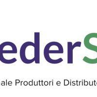 FederSalus e Fondazione Giovanni Lorenzini collaborano per potenziare la conoscenza degli integratori alimentari