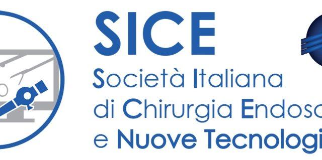 """XX Congresso Nazionale S.I.C.E.: una """"ripartenza"""" in chiave tecnologica e sostenibile"""