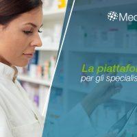 Dal Medical Department di Bayer arriva MedVoice per il farmacista