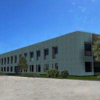 Nasce il Polo Tecnologico Piemontese a Candiolo
