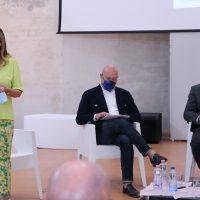 Nuovo ospedale di Piacenza: presentato lo studio di fattibilità