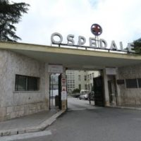 Un nuovo centro di chirurgia ortopedica protesica nell'Ospedale di Putignano