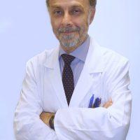 Pierluigi Tos eletto presidente ESFM – Federazione Europea delle Società di Microchirurgia