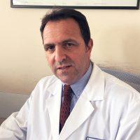 Due nuovi studi sulla definizione e classificazione dello scompenso cardiaco