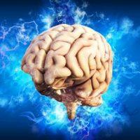 Studio svela il meccanismo alla base delle difficoltà motorie nei pazienti con Parkinson