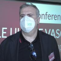 All'ospedale Cannizzaro di Catania cellule mesenchimali per la cura delle ulcere vascolari