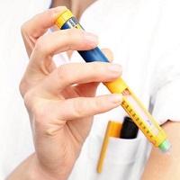 Diabete: studio internazionale dimostra efficacia della nuova terapia insulinica settimanale icodec