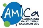NASCE AMICa – Associazione Malati Italiani di Castleman