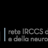 Rete IRCCS Neuroscienze e Neuroriabilitazione: costiuiti altri tre istituti virtuali nazionali