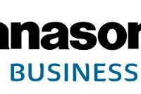 """Le divisioni Panasonic Security e Industrial Medical Vision convergono nella nuova società """"i-PRO EMEA"""""""
