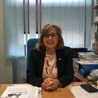 Annamaria Staiano è la nuova Presidente  della Società Italiana di Pediatria