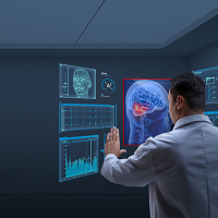 Canon Medical annuncia cambiamenti strategici per rafforzare la divisione HIT globale