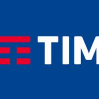 TIM e Federfarma L'aquila firmano un accordo per favorire l'innovazione delle farmacie