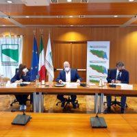 Progettato il nuovo Polo Ematologico del Policlinico Sant'Orsola di Bologna