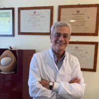 """""""Paolo Giaccone"""" di Palermo: Renato Venezia Direttore della Ginecologia e Ostetricia"""
