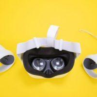 La realtà virtuale in aiuto dei pazienti colpiti da ictus: al via la sperimentazione di Ospedale S. Anna e IIT di Ferrara