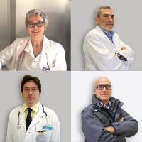Nominati quattro nuovi direttori di dipartimento all'AslCN1