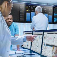 Philips presenta le nuove soluzioni HealthSuite per guidare la trasformazione digitale del settore sanitario