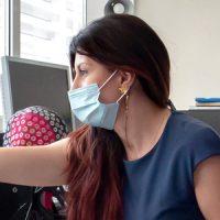 Sensori stampabili per un approccio orientato al paziente