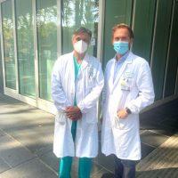 Tumore al polmone: al via lo studio Peoplhe su diagnosi precoce e fattori di rischio