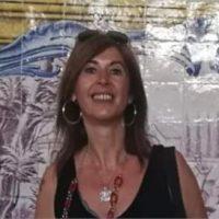 Nominata la Primaria per Psichiatria dell'Età Evolutiva e Psicoterapia di Merano