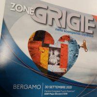 Scompenso cardiaco: a Bergamo i maggiori esperti italiani per far luce sulle 'zone grigie'