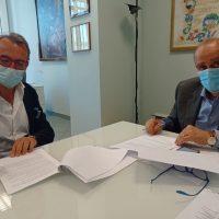 Andrea Montagnani nuovo direttore della Medicina interna dell'ospedale Misericordia di Grosseto