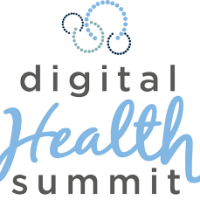 Al via il Digital Health Summit 2021