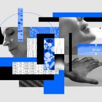 Progetto IBM Research e Michael J. Fox Foundation su Parkinson: accelerare gli studi sulla malattia grazie a machine learning e AI