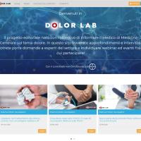 Online su Telegram DolorLab per i Medici di Medicina Generale